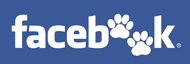 facebook-logo-paw-prints